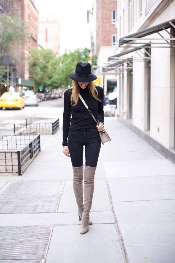 over-the-knee-boots-outfit-33-600x899