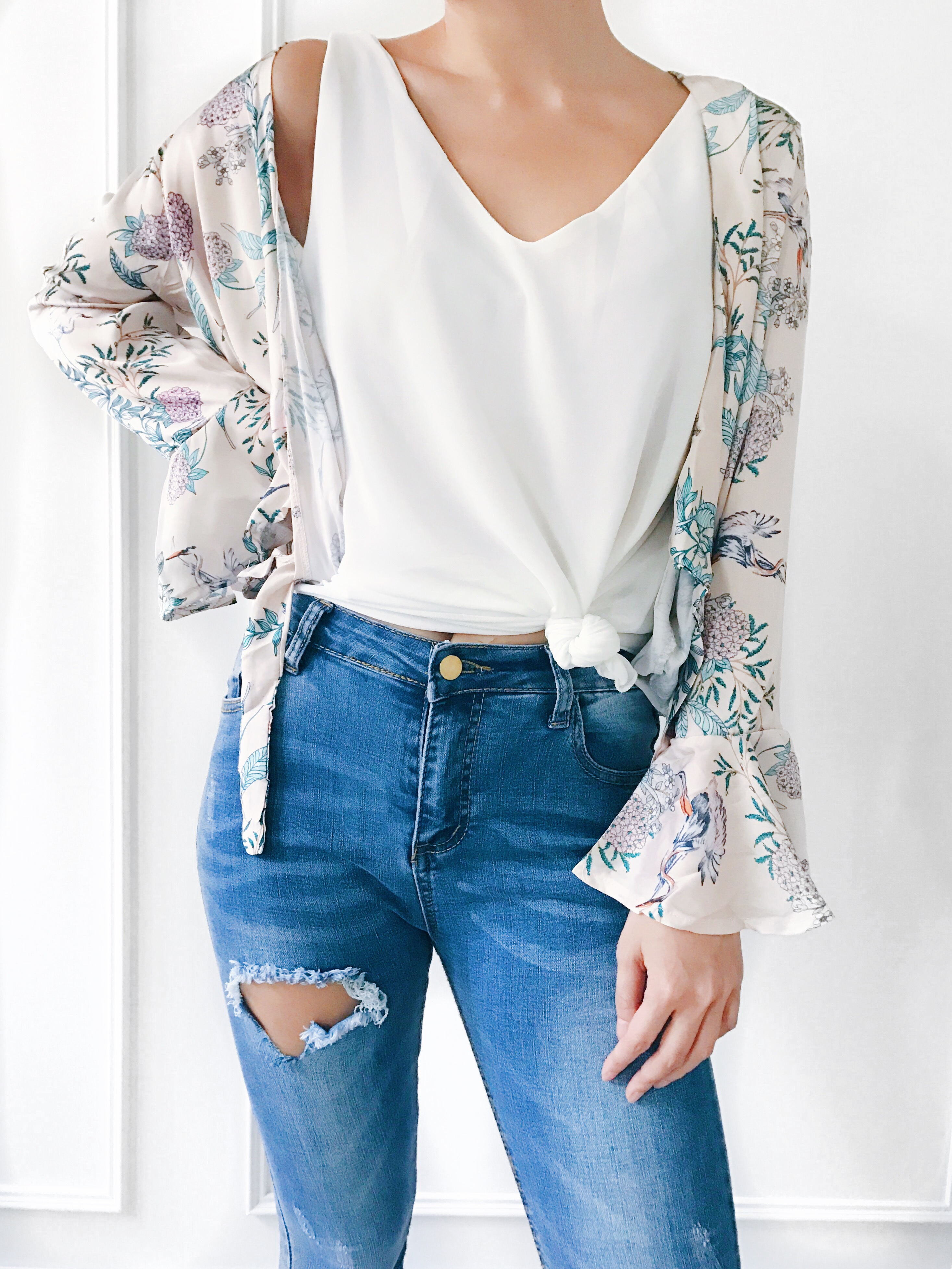 the latest trends and outfit ideas for fall 2017 plus a 100